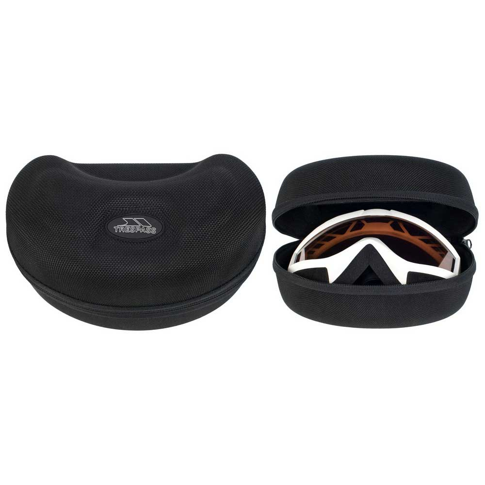 accessori-trespass-sunglasses-case