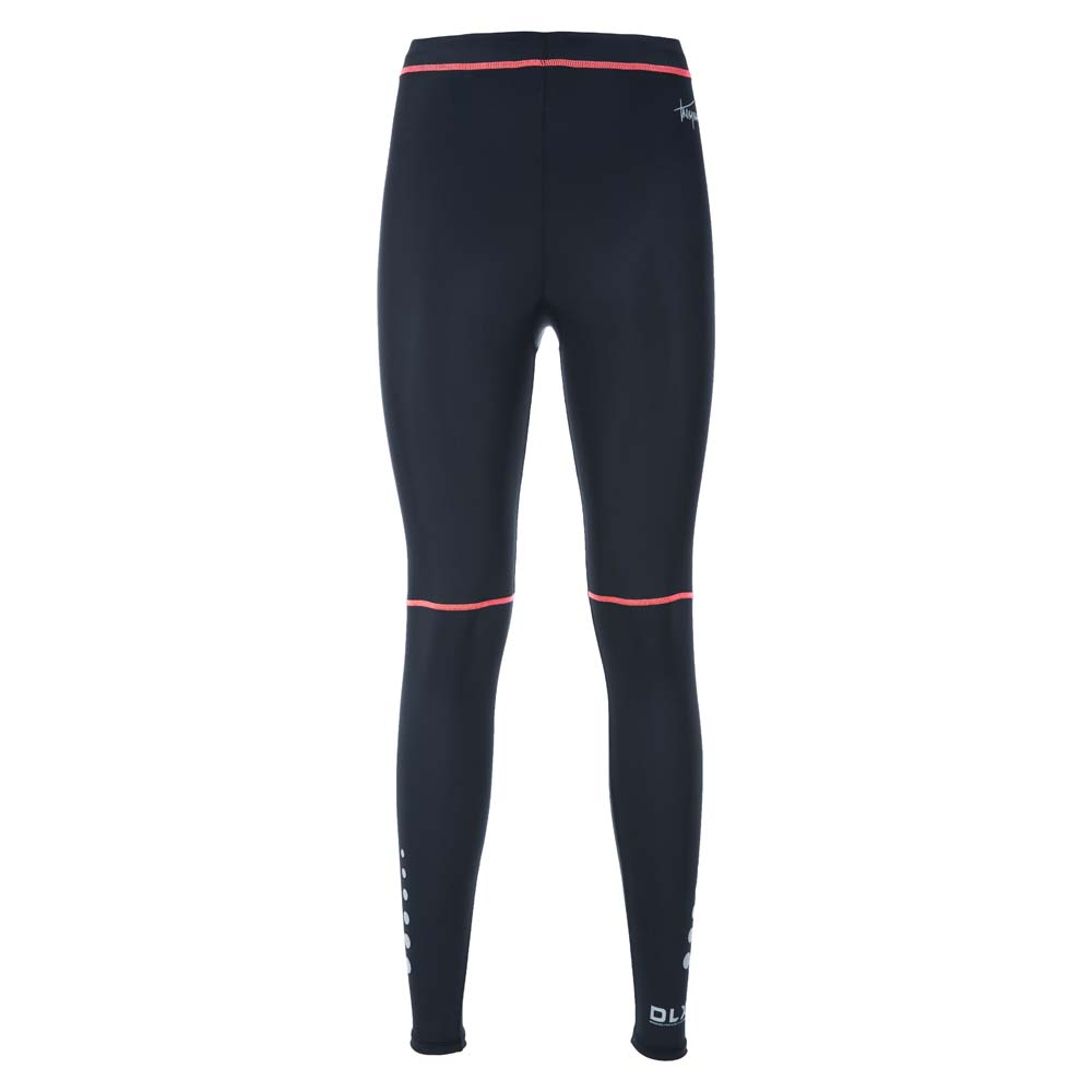 Trespass Haver