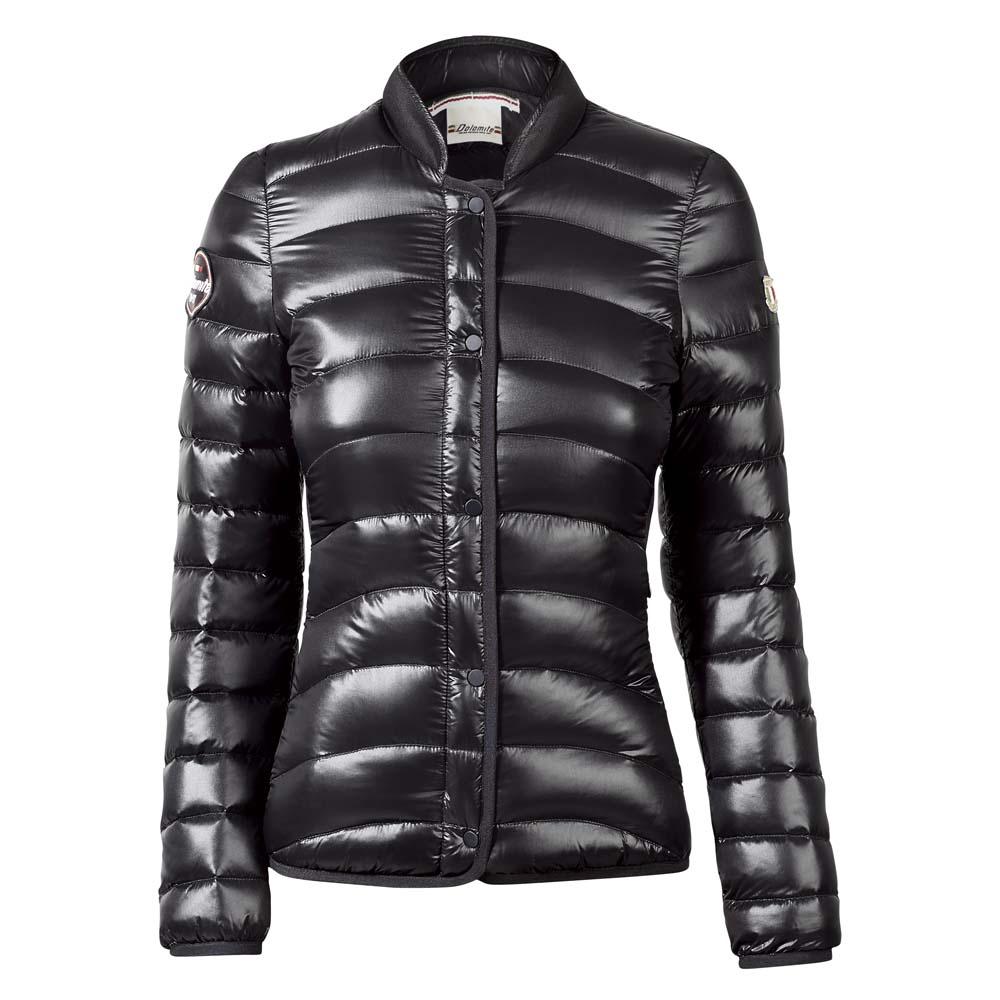 Best pris på Dolomite Corvara Jacket (Herre) Jakker