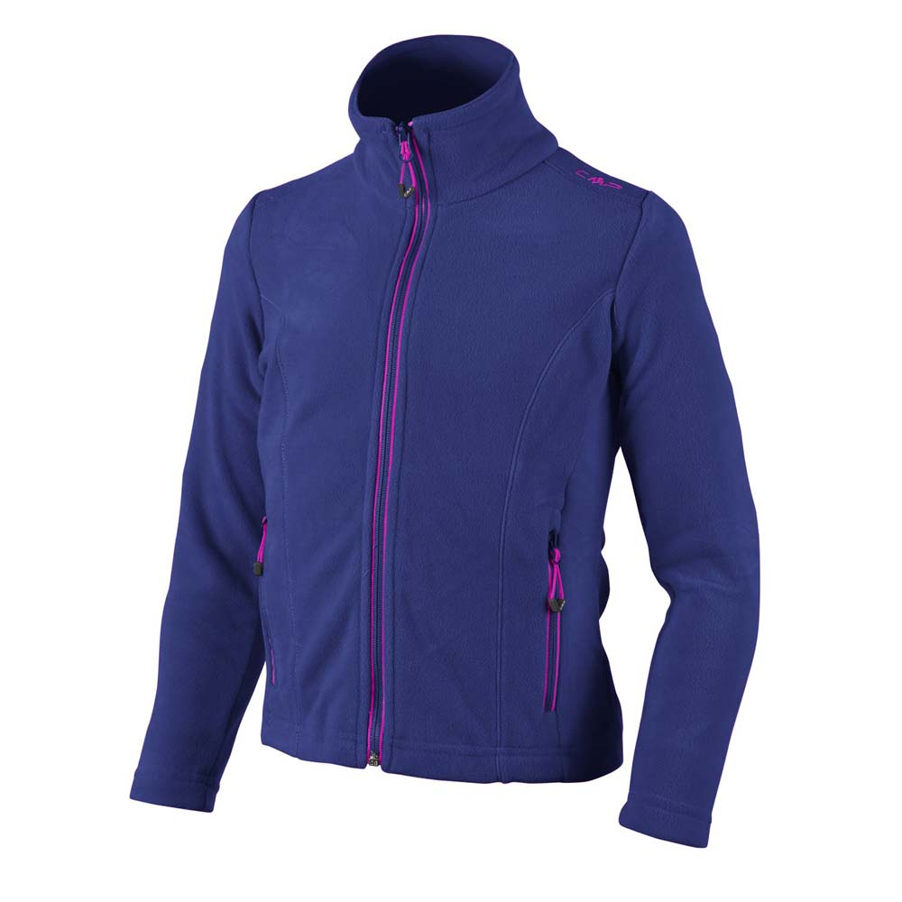 Cmp Girl Medium Fleece