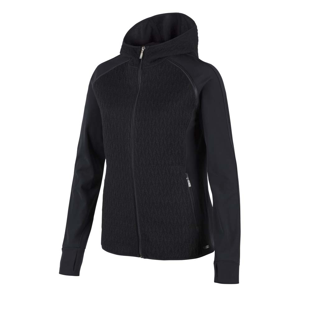 Cmp Ski Fix Hood Jacket