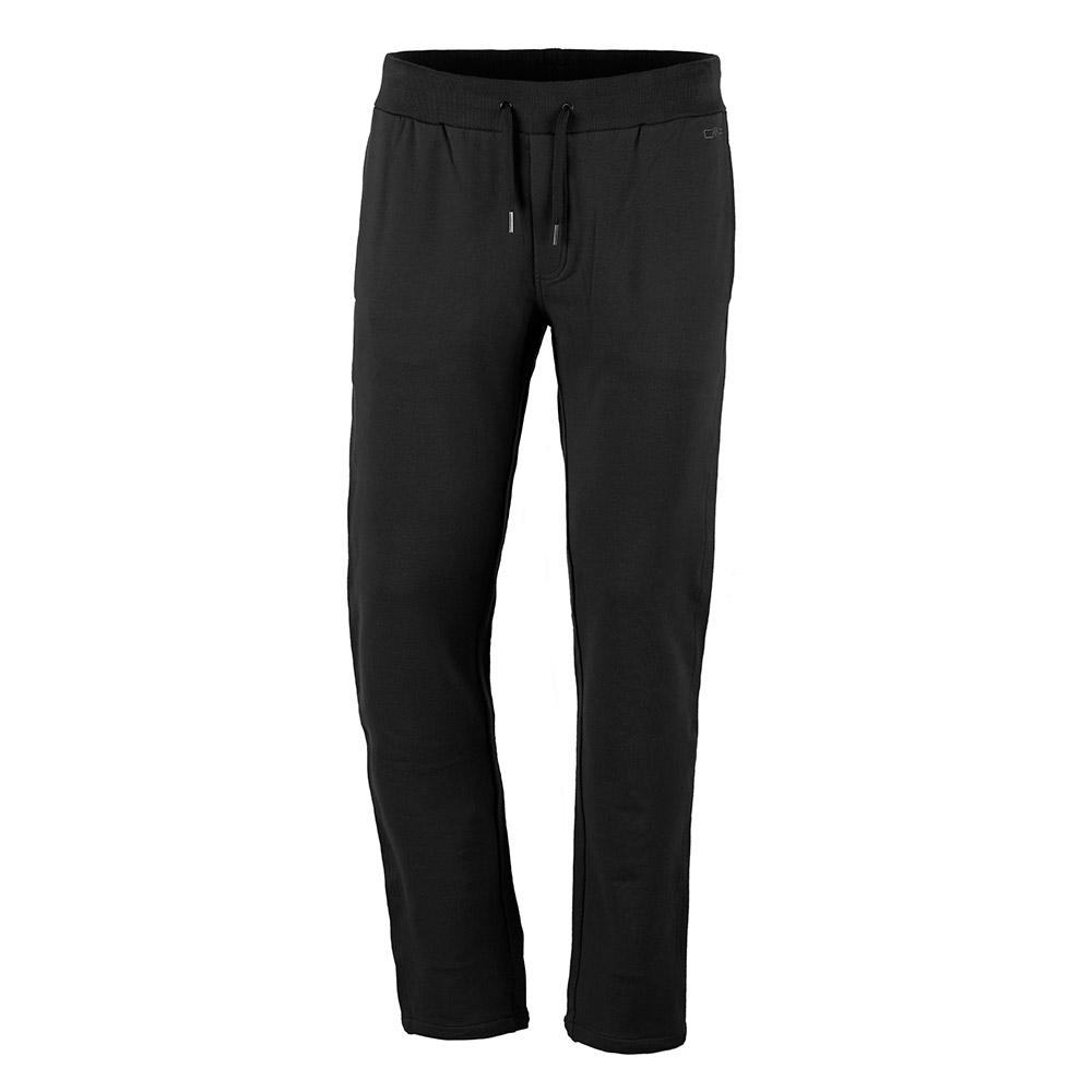 Cmp Stretch Long Pant