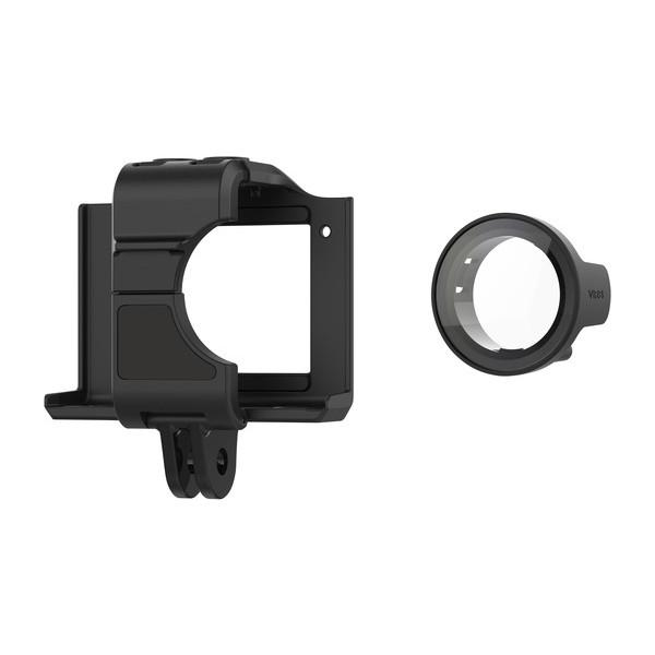Garmin Cage with Protective Lens VIRB Ultra