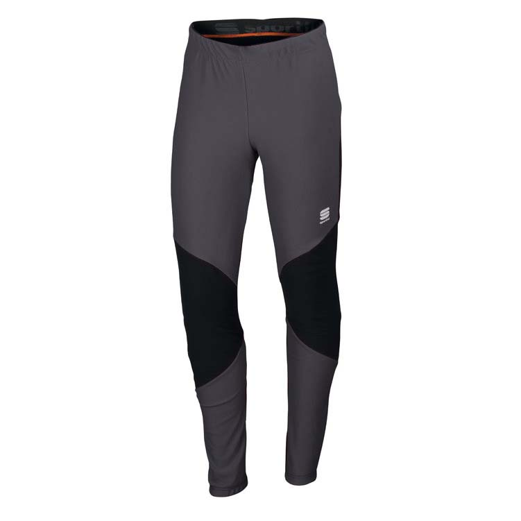 Sportful Apex Ws Light Tight
