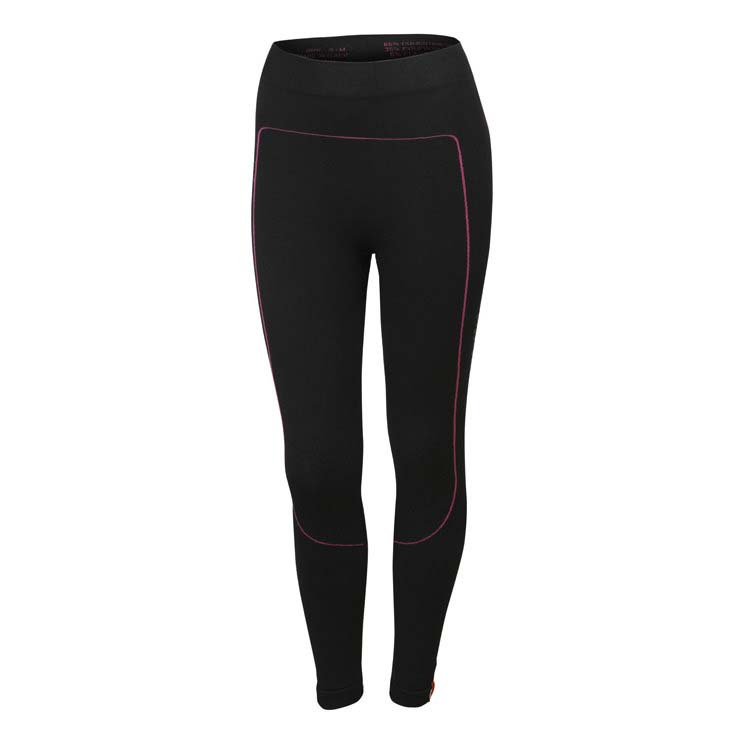 Sportful 2Nd Skin Tight