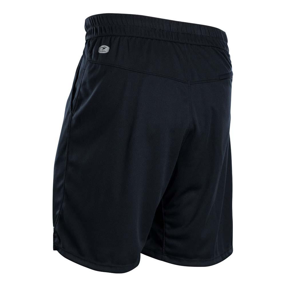pantaloni-sugoi-fitness-baggy-short