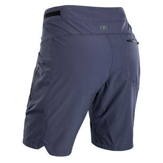 pantaloni-sugoi-trail-short