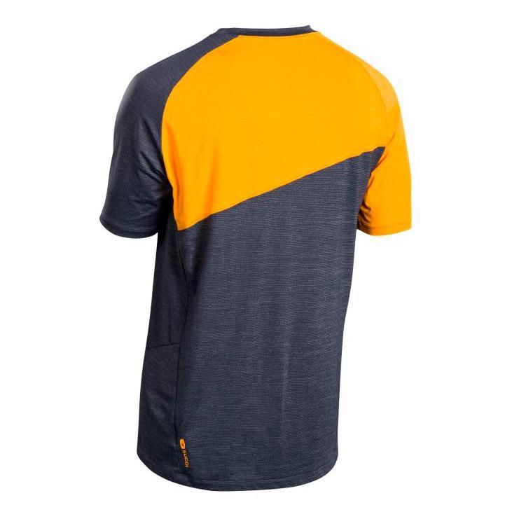 magliette-sugoi-trail-jersey