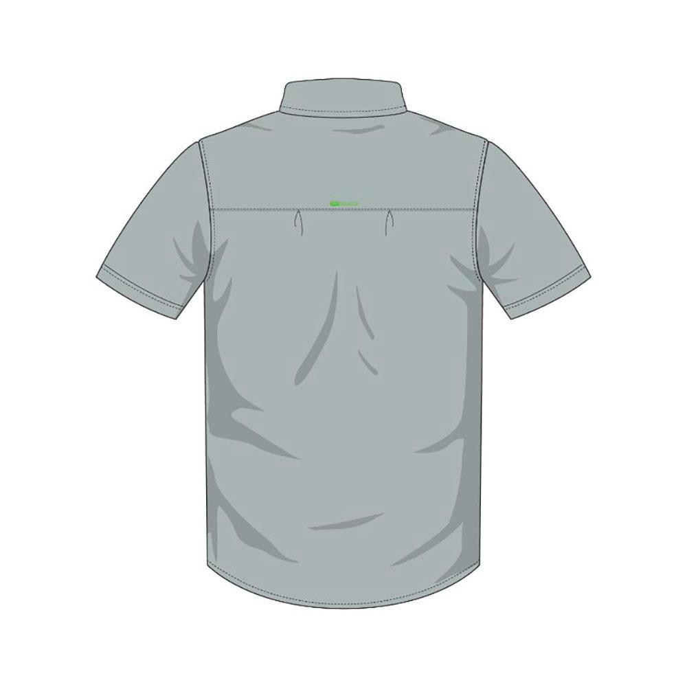 shop-shirt-s-s