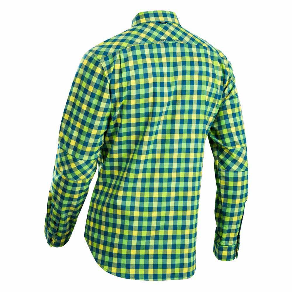 shop-shirt-l-s