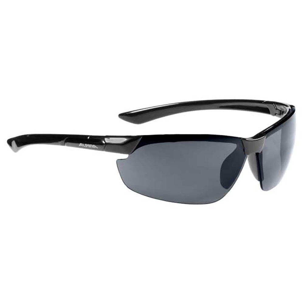 6967621f67 Alpina Draff Black buy and offers on Trekkinn