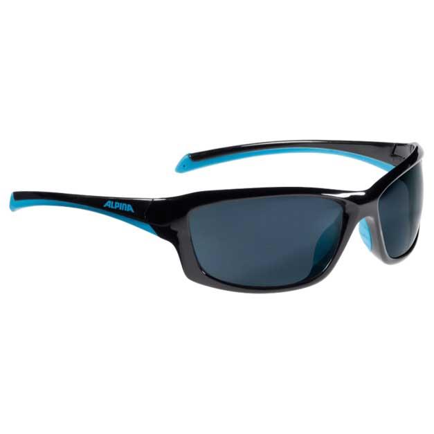 93cede9456 Alpina Dyfer Blue buy and offers on Trekkinn