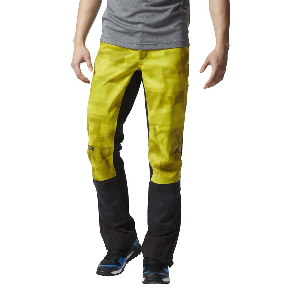 adidas Terrex Skyrunning Pants