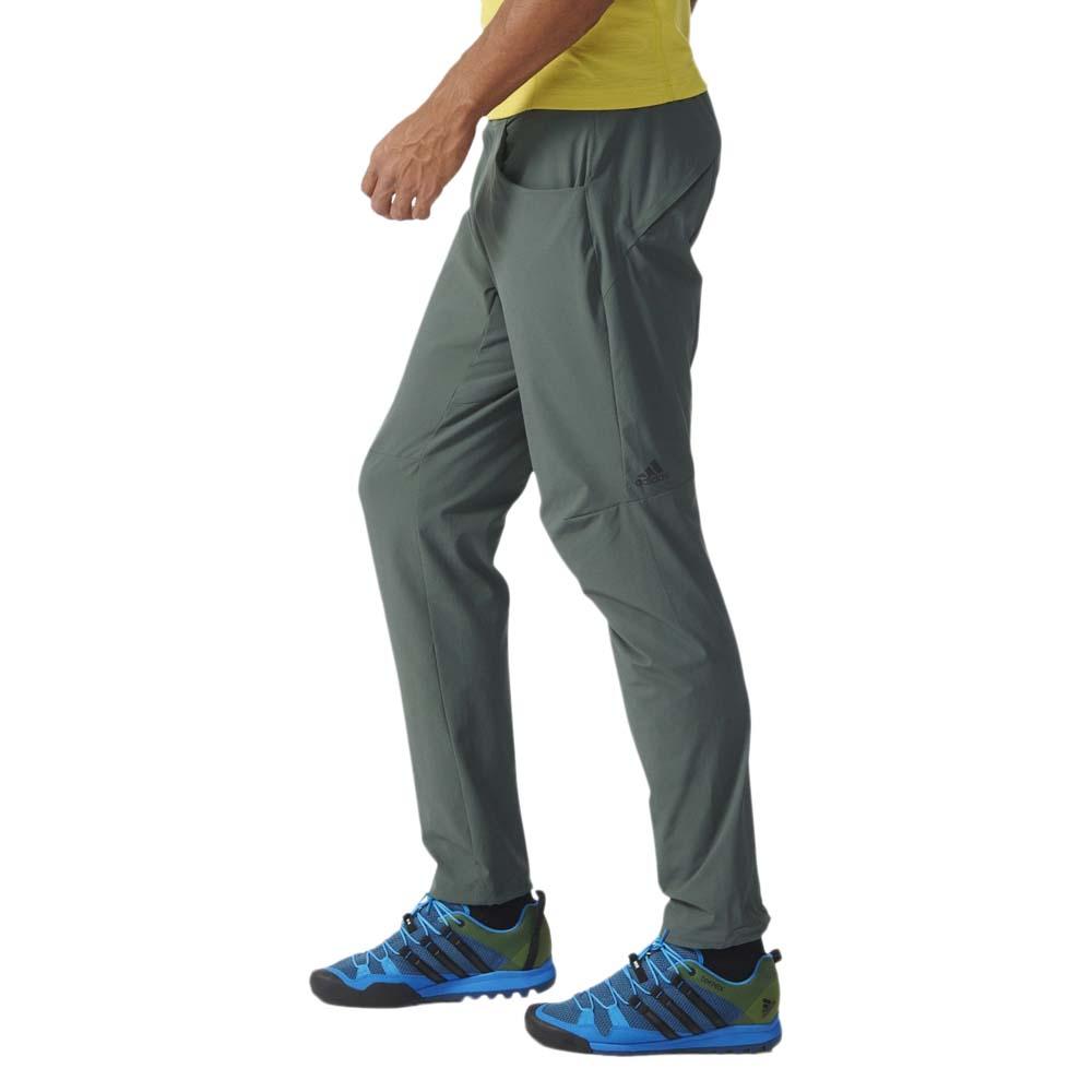 adidas Terrex Solo Pants