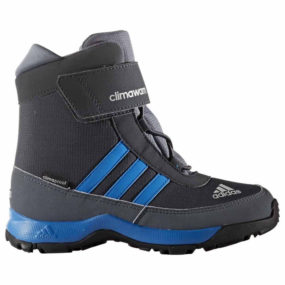 adidas climawarm scarpe