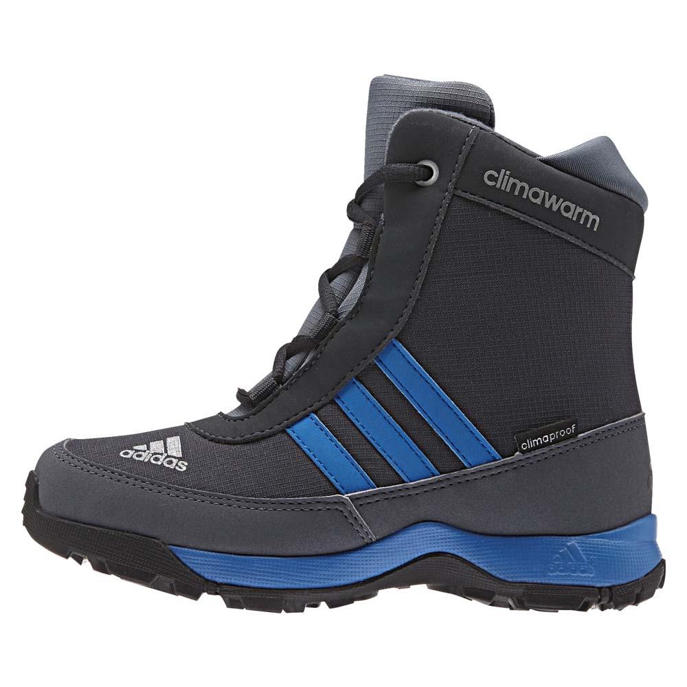 adidas Climawarm Adisnow Climaproof buy and offers on Trekkinn 73fd41e3f1