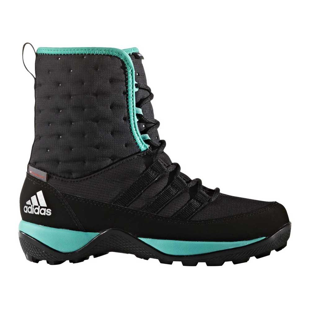 adidas Climawarm Libria Pearl Climaproof