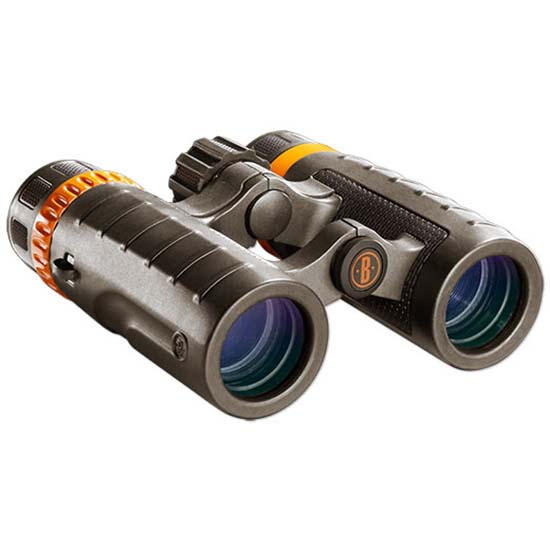 Bushnell 8X25 Offtrail Double-Bridge