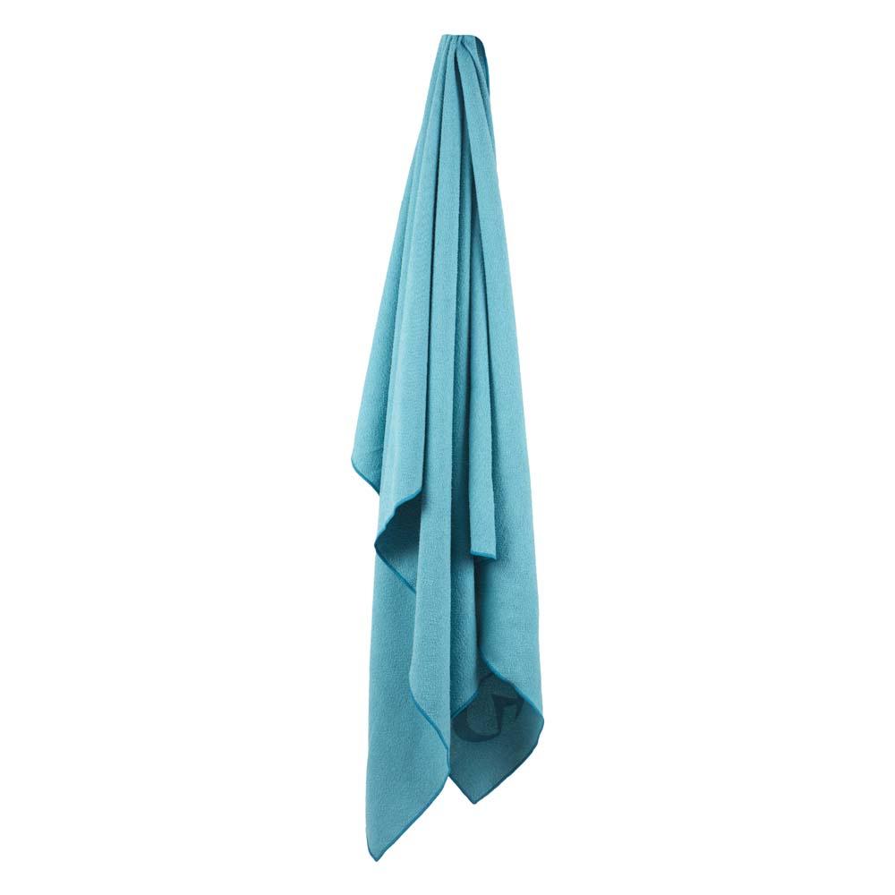 cuidado-personal-lifeventure-microfibre-towel-giant