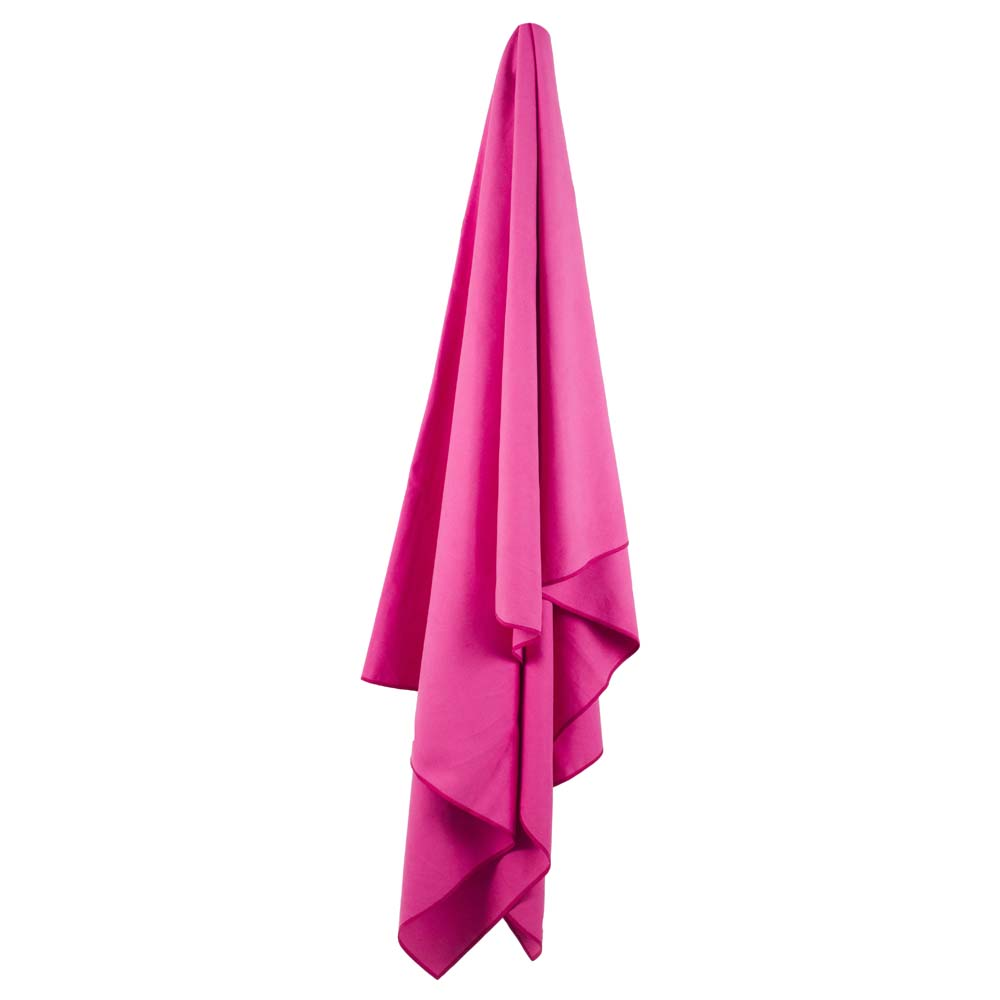 cuidado-personal-lifeventure-soft-fibre-towel-giant