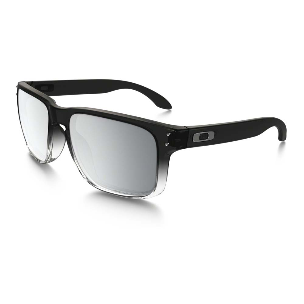 oakley holbrook polarized black buy and offers on trekkinnoakley holbrook polarized