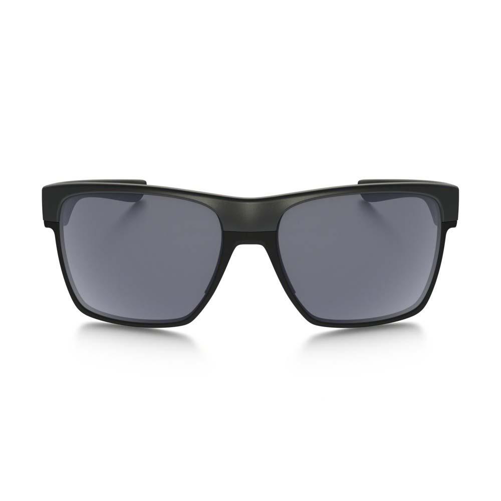 82158f4fd92 Oakley Twoface Xl Black buy and offers on Trekkinn
