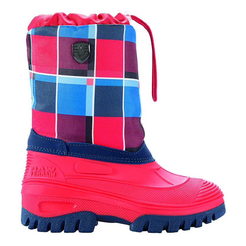 Cmp Tykky Snow Boots Junior