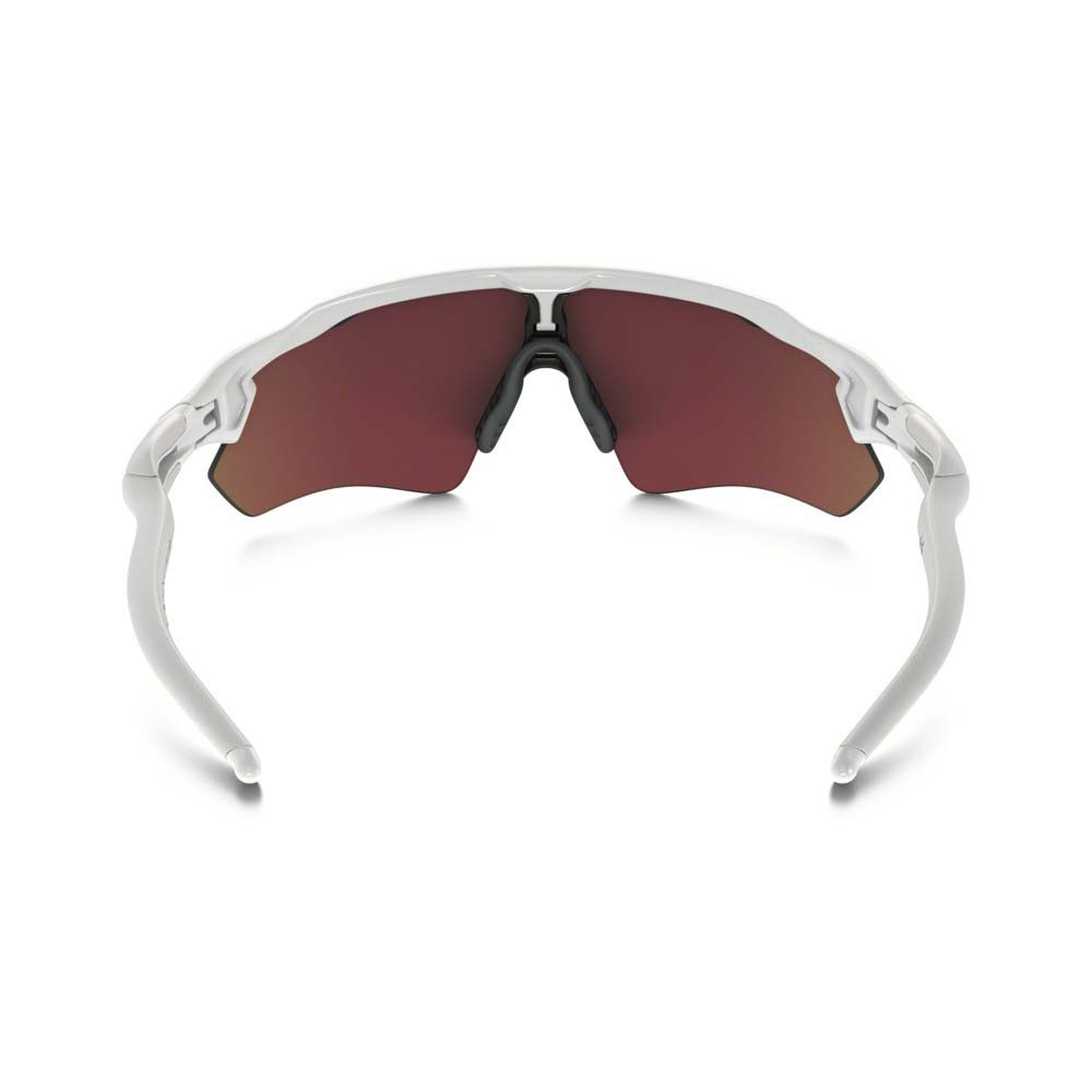 occhiali-da-sole-oakley-radar-path