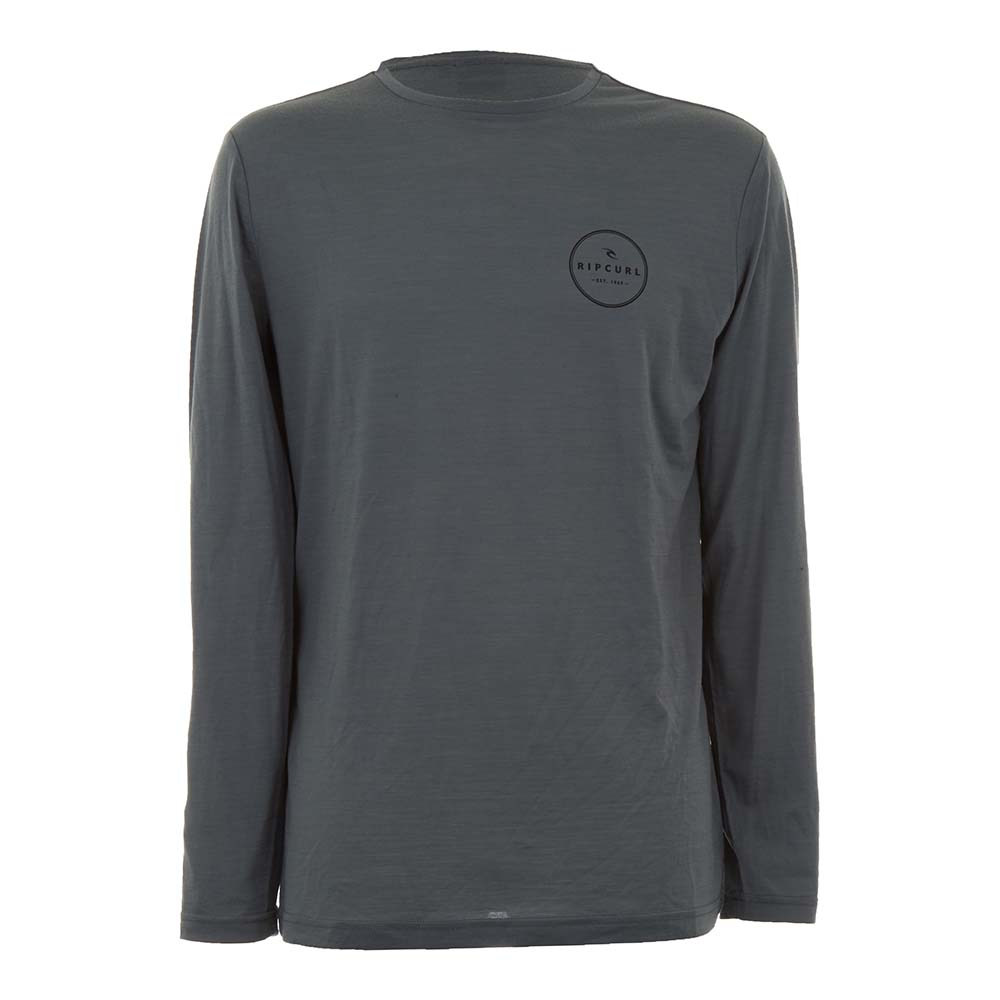 Rip curl 37.5 Merino Baselayer