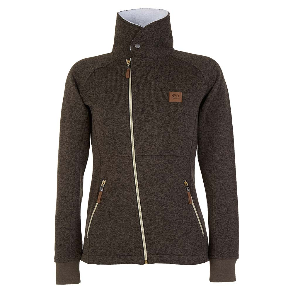 Rip curl Activist Fleece