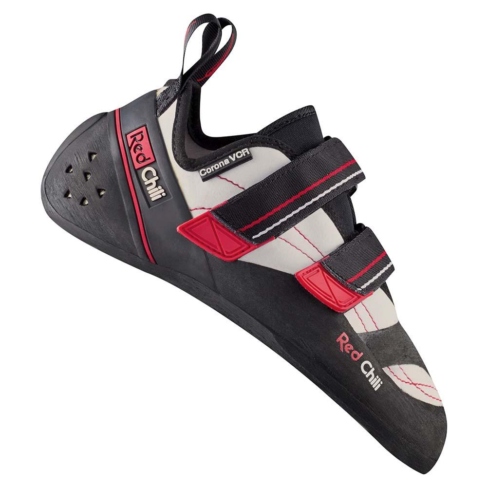 Red Chili Corona VCR Climbing Shoe