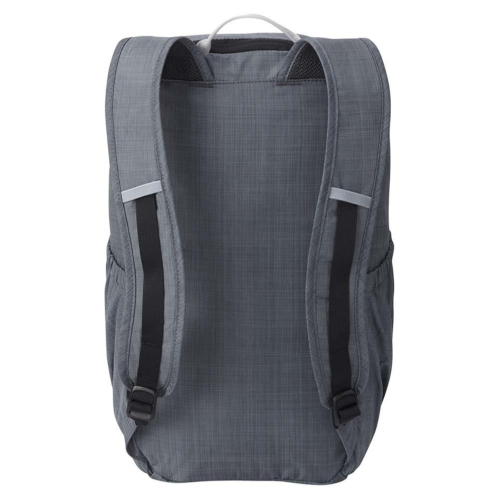 Mountain hardwear Lightweight 15L köp och erbjuder, Trekkinn