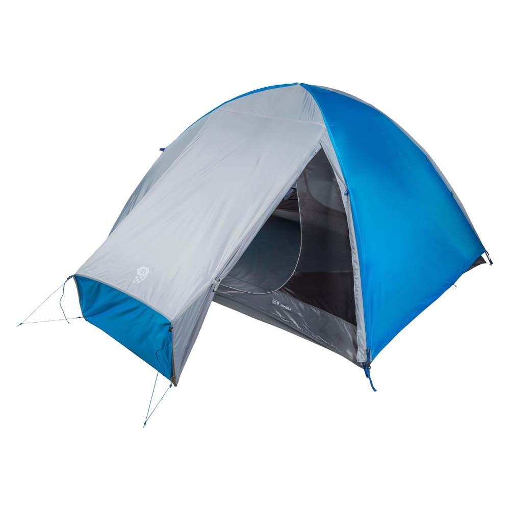 Mountain hard wear Shifter 3 Tent buy and offers on Trekkinn