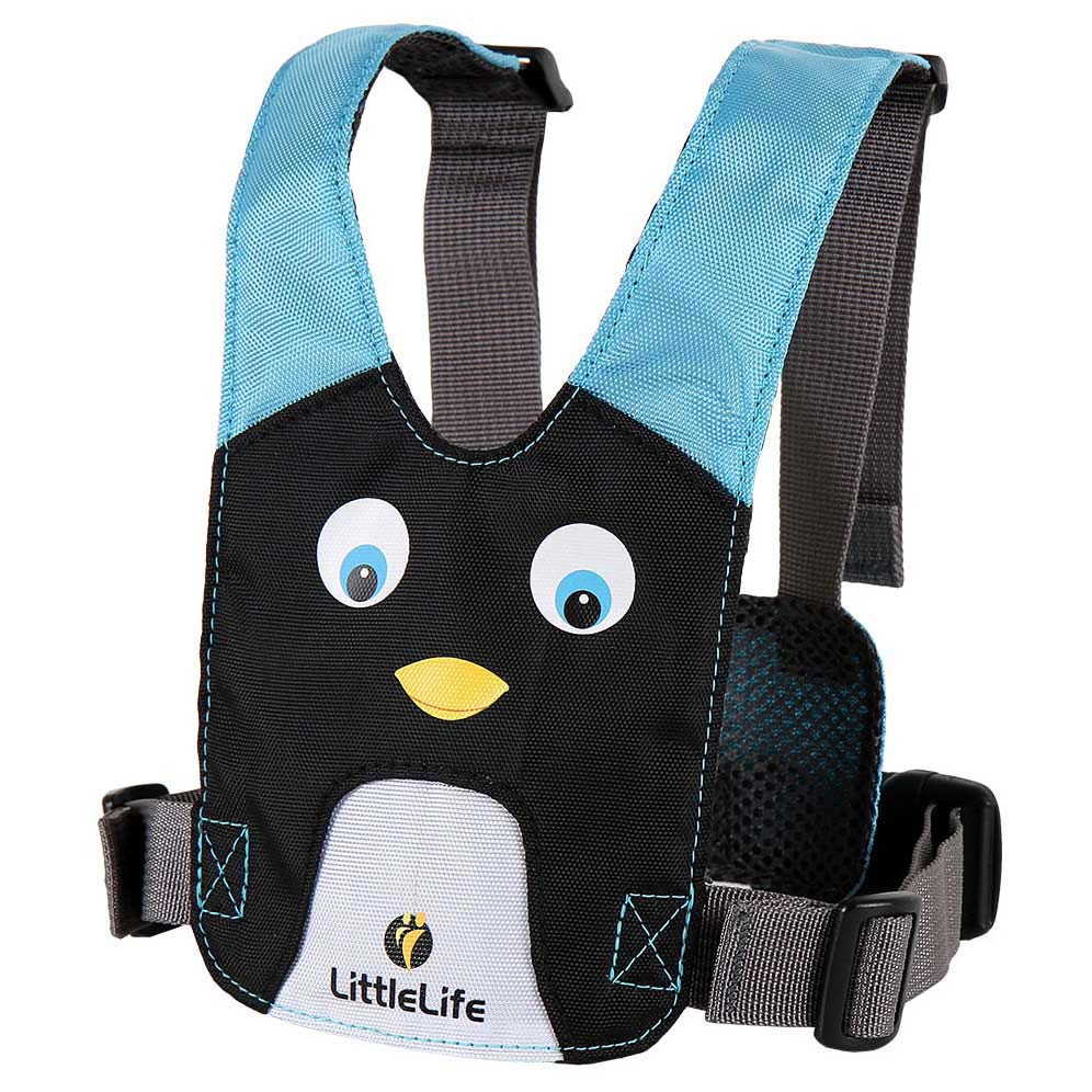 Littlelife Penguin Animal Safety Harness
