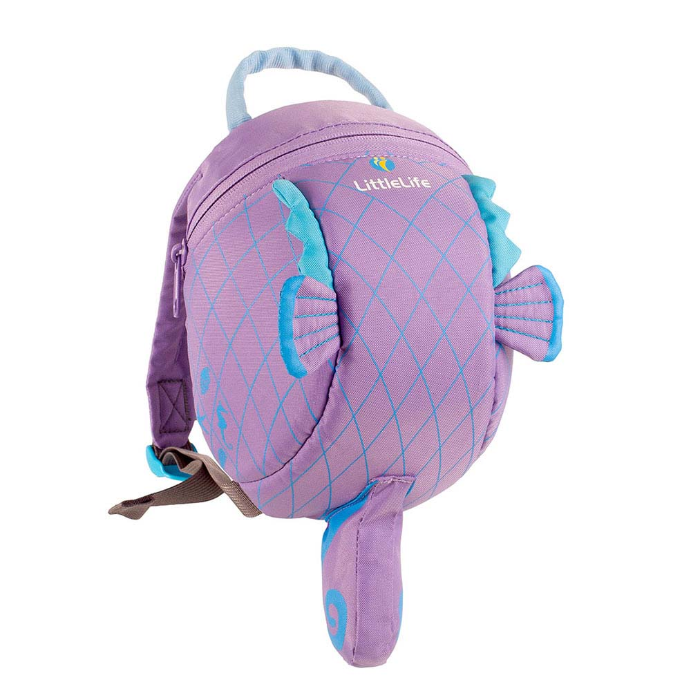 Littlelife Seahorse Animal 2L