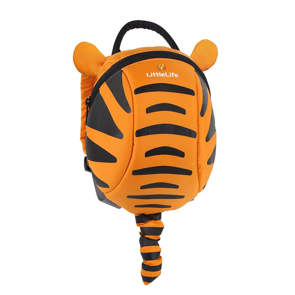 Littlelife Disney Tigger Toddler Daysack 2L