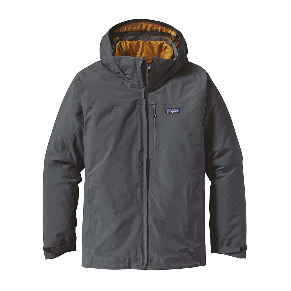 Patagonia Windsweep 3 in 1