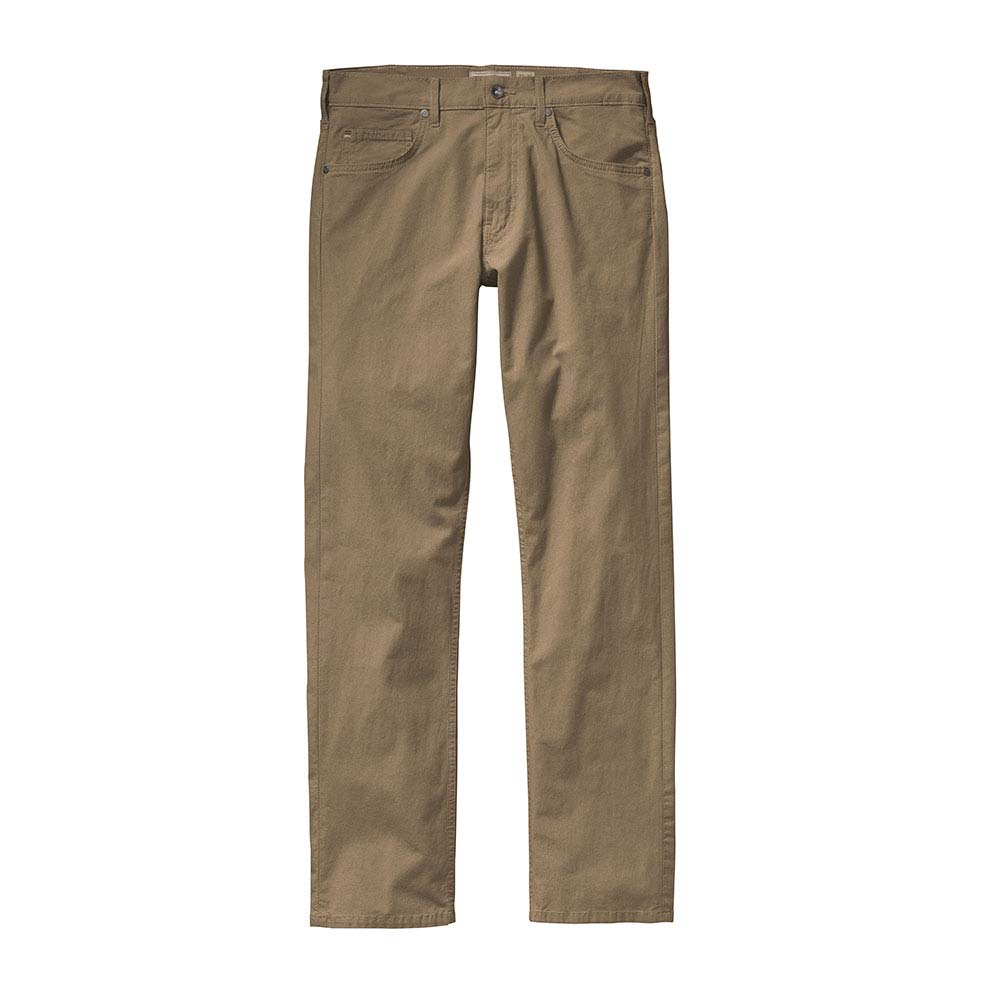 Patagonia Straight Fit All Wear Jeans Pants Regular