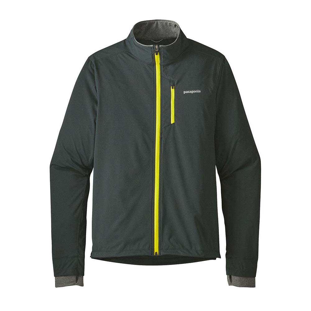 Patagonia Wind Shield Hybrid