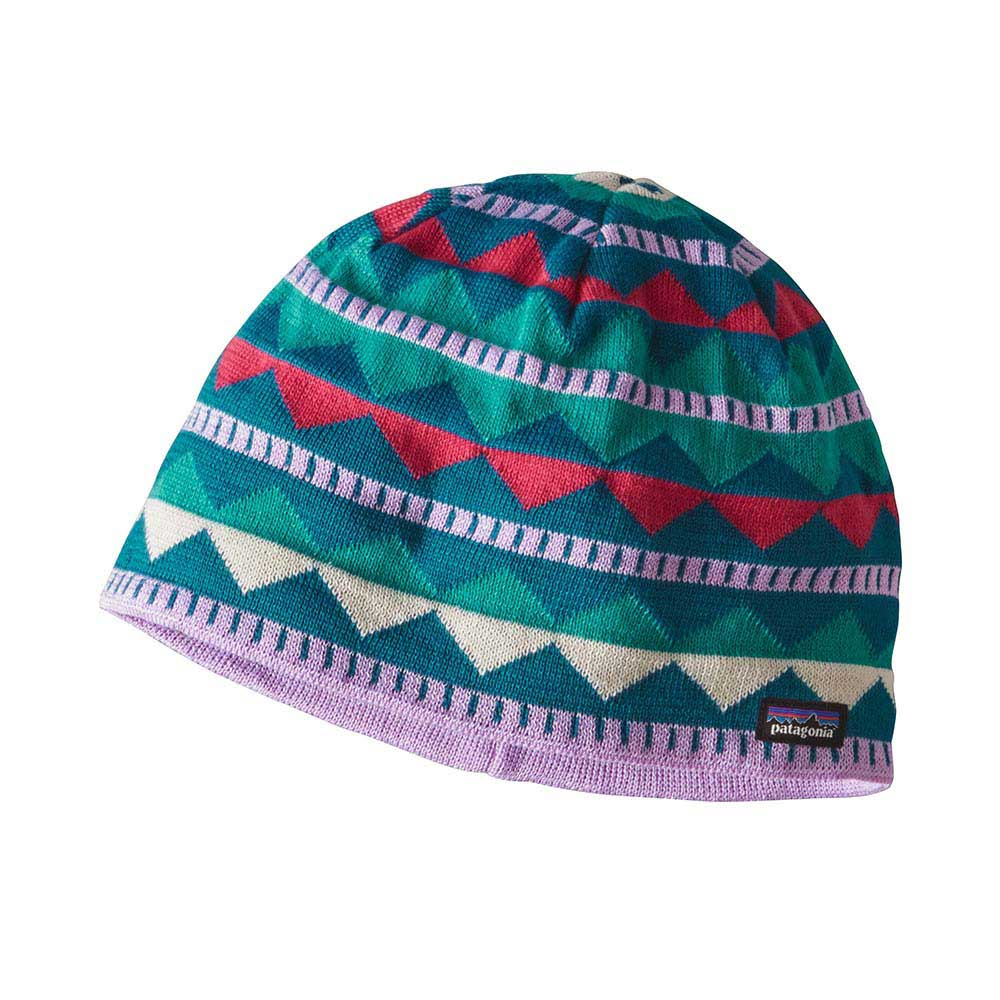 91f4844276f Patagonia Beanie Hat buy and offers on Trekkinn