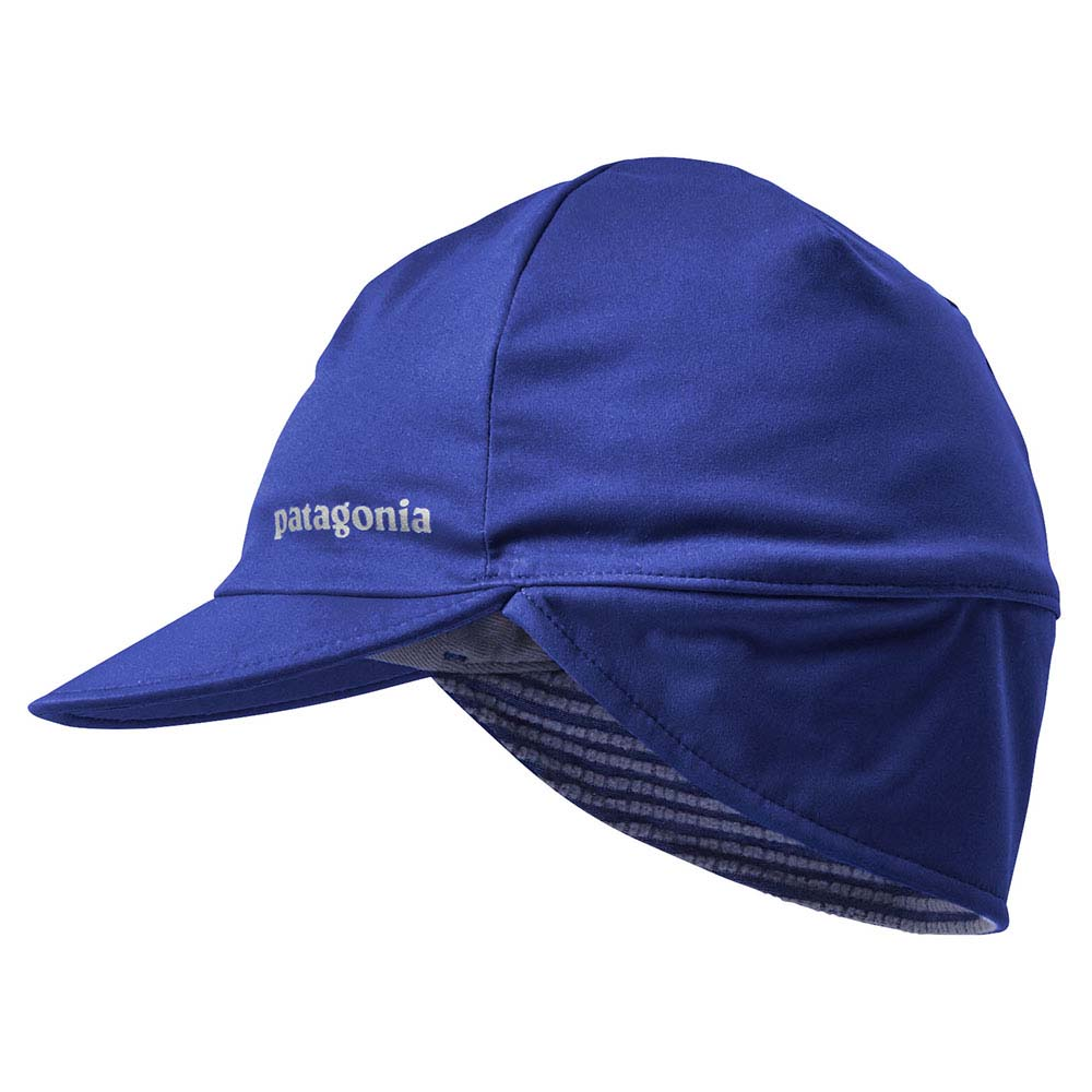 Patagonia Wind Shield Beanie buy and offers on Trekkinn 8dad7a095438