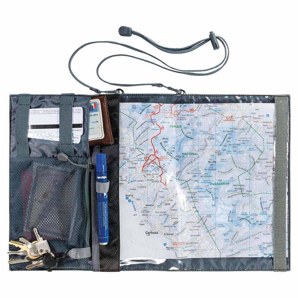 accessori-ferrino-shell-map