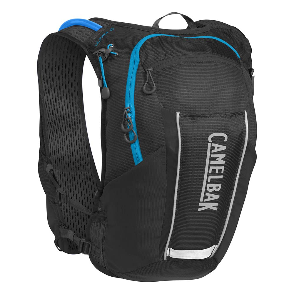 on feet images of buy picked up Camelbak Ultra 10 Vest 8L