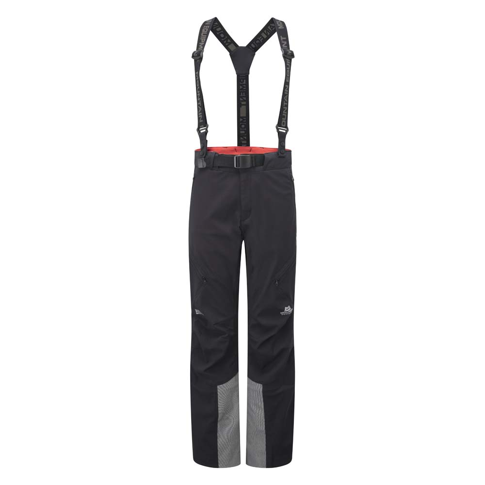 Mountain equipment Spectre WS Touring Pantalones Tiro Normal