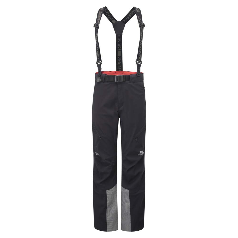 Mountain equipment Spectre WS Touring Pants Short