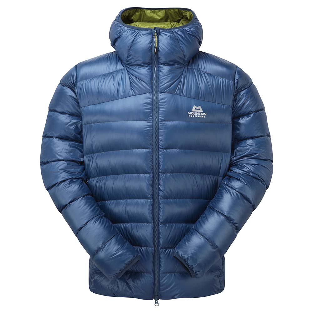 Mountain equipment Dewline Hooded