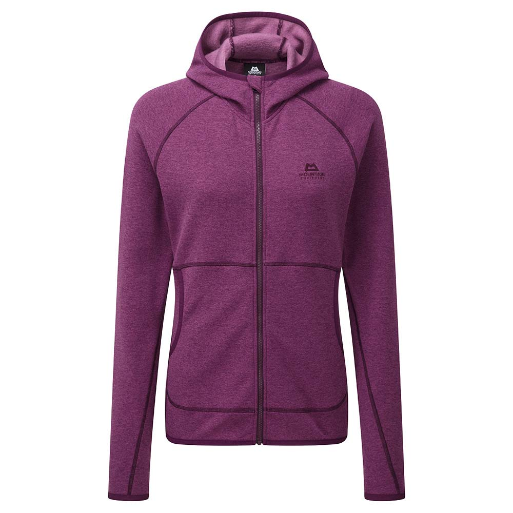 Mountain equipment Calico Hooded