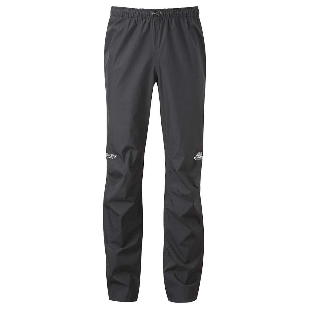 d92e6b5a29 Mountain equipment Firefox Pantalones Tiro Largo 3   4 Zips