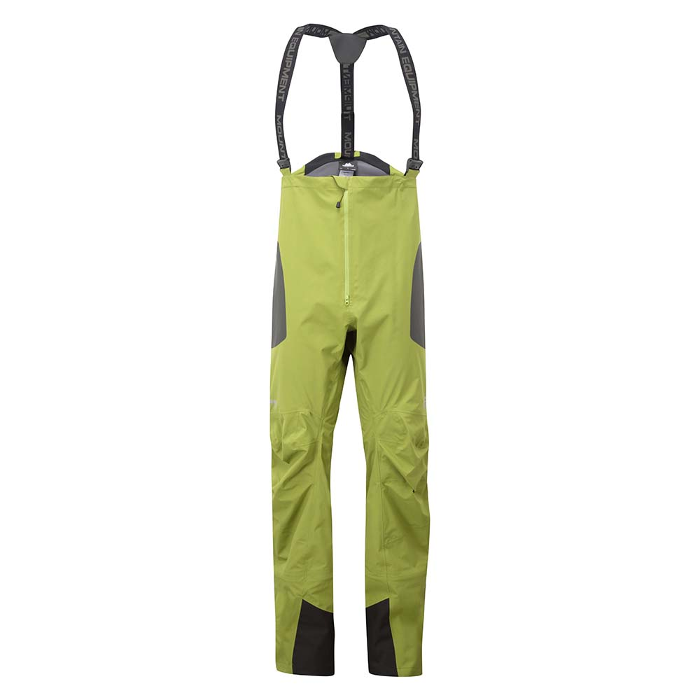 Mountain equipment Tupilak Pantalones