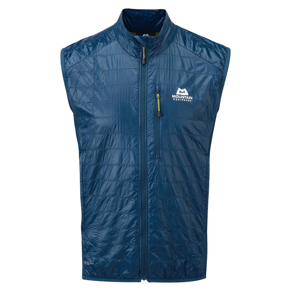 Mountain equipment Switch Vest